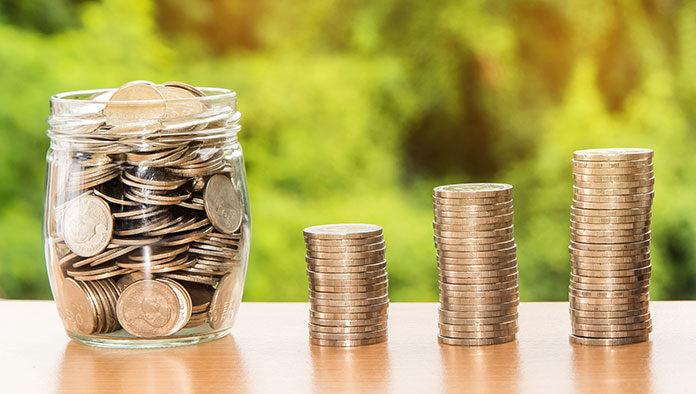 Na co uważać wybierając kredyt gotówkowy?
