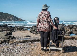 Seniorzy też mogą pożyczać! Chwilówki dla emerytów