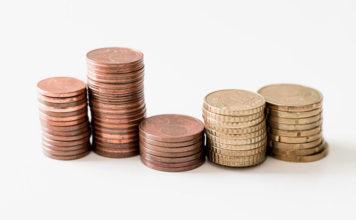 Kiedy warto wziąć szybką pożyczkę?