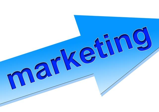 marketing sieciowy