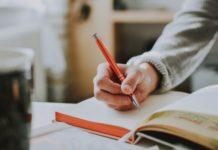 Studia z marketingu
