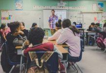 Indywidualne kursy angielskiego – kiedy tak, a kiedy nie?
