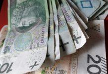 Wiedza na temat ofert leasingu w pigułce