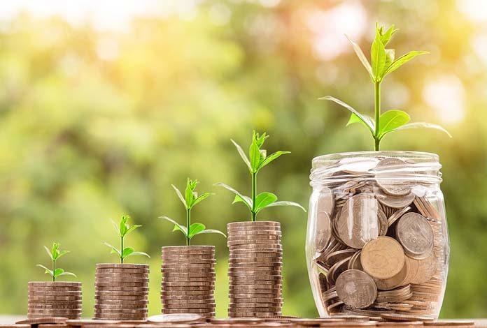 Co to jest kredyt konsolidacyjny i kiedy warto po niego sięgnąć