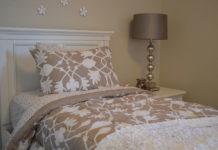 Angielskie łóżko - czy sprawdzi się w sypialni?