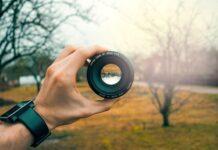 Fotografia - od czego zacząć?