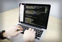 Zarządzanie bazą danych