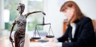 Kim jest radca prawny i w jaki sposób może pomóc