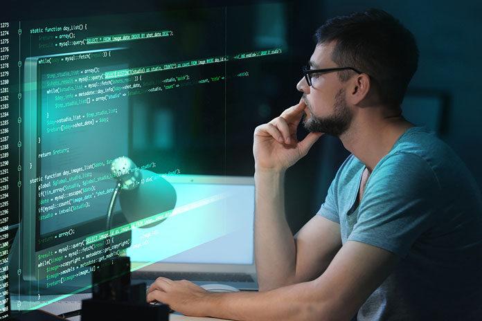 Ubezpieczenie cybernetyczne